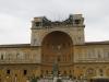 VaticanCity-059
