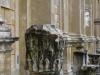 VaticanCity-061