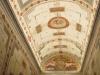 VaticanCity-080