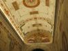 VaticanCity-081