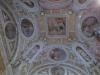 VaticanCity-083