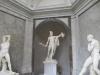 VaticanCity-091