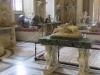 VaticanCity-097