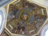VaticanCity-101