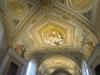 VaticanCity-117