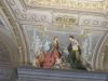 VaticanCity-118