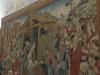 VaticanCity-122