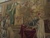 VaticanCity-124