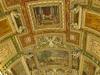 VaticanCity-133