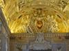 VaticanCity-135