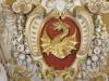 VaticanCity-140