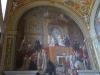 VaticanCity-145