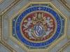 VaticanCity-146