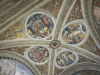 VaticanCity-147