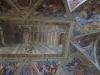 VaticanCity-148
