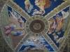 VaticanCity-151