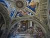VaticanCity-154