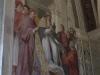 VaticanCity-157