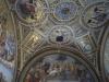 VaticanCity-158