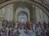 VaticanCity-159