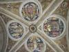 VaticanCity-161