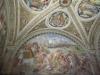 VaticanCity-163