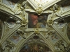 VaticanCity-165