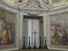 VaticanCity-180