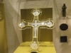 VaticanCity-187