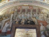 VaticanCity-211