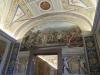 VaticanCity-215