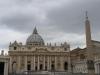 VaticanCity-238