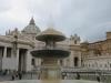VaticanCity-239