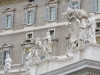 VaticanCity-245