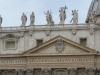 VaticanCity-246