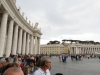 VaticanCity-248