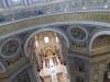 VaticanCity-264