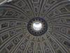 VaticanCity-265