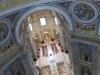 VaticanCity-266