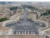 VaticanCity-278