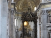 VaticanCity-290