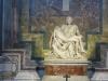 VaticanCity-294