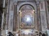 VaticanCity-298