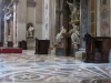 VaticanCity-305