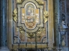 VaticanCity-306