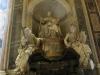 VaticanCity-317