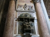 VaticanCity-319