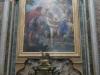 VaticanCity-323