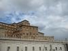 VaticanCity-327