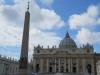 VaticanCity-337